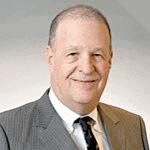 Schwartz Heslin Group - Bob Schwartz